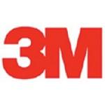The 3M Company, USA