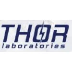 THOR Laboratories Kft, Hungary
