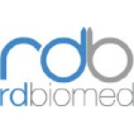 RD Biomed Ltd, UK