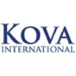 KOVA International Inc, USA
