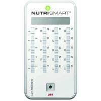 DST NutriSMART